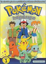 Pokemon season1part1
