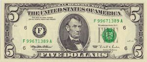 $5-F (1995)