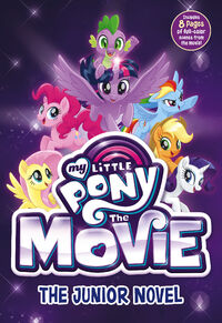Mlpmovie chapterbook2
