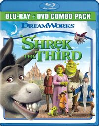 Shrek3 bluray2