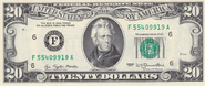 $20-F (1981)