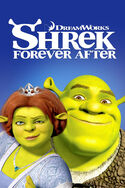 Shrek4 itunes2015