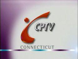 Connecticut Public Television (2004)