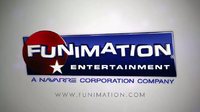 FUNimation Entertainment (2009)