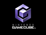 GameCube logo 4x3