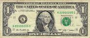 $1-K (2013)