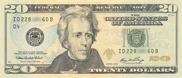 File:$20-D (2008).jpg