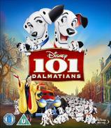 101DalmatiansUKBD2012