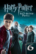 Harry Potter and the Half-Blood Prince (film)