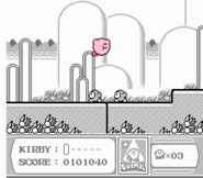 Kirbysadventure world7-6