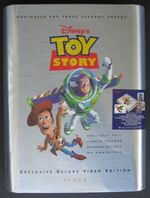 Toystory deluxevhs