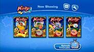 Kirby tvchannel 07