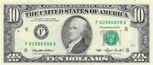 $10-F (1995)