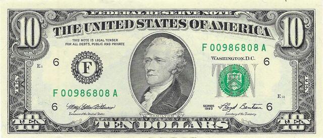 File:$10-F (1995).jpg