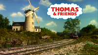 Thomas&Friends11