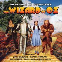 Wizardofoz soundtrack2