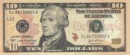 $10-L (2006)