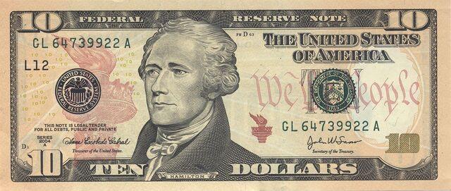 File:$10-L (2006).jpg