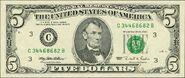 $5-C (1999)