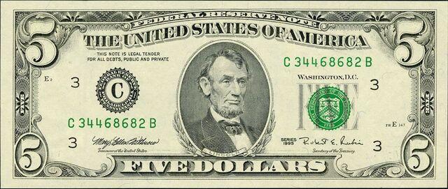 File:$5-C (1999).jpg