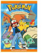 Pokemon completeseason2
