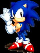 Sonicthehedgehog 1993