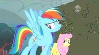 """My Little Pony Friendship is Magic"" - Season 2 Premiere Clip"