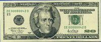 $20-E (2003)