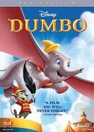 DumboDVDCover2011