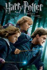 Harrypotter7 itunes2011