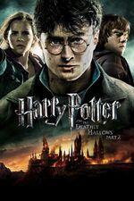 Harrypotter8 itunes2011
