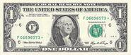$1-F (2009)