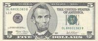 $5-L (2005)