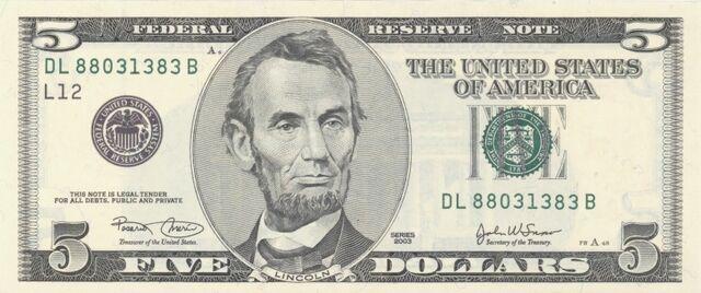 File:$5-L (2005).jpg