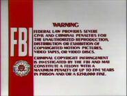 BVWD FBI Warning Screen 3a1