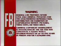 BVWD FBI Warning Screen 3a1