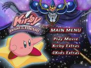Kirbymovie main