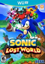 Soniclostworld wiiu