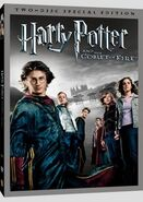 Harrypotter4 dvd