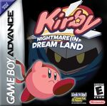 Kirbynightmareindreamland