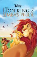 Lionking2 itunes2017