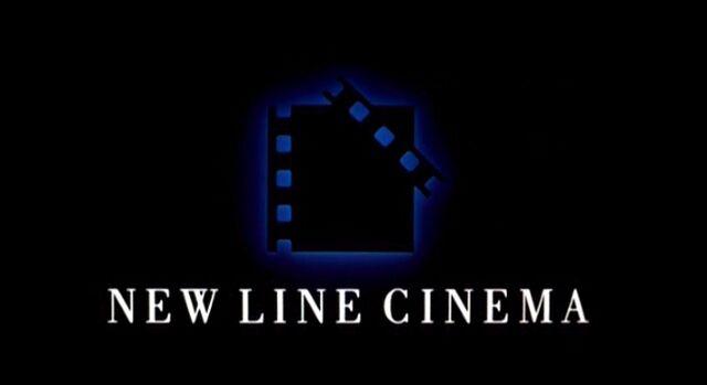 File:New Line Cinema (1987).jpg
