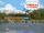 Thomas & Friends/Season 20
