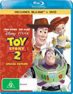 Toystory2 blurayAU