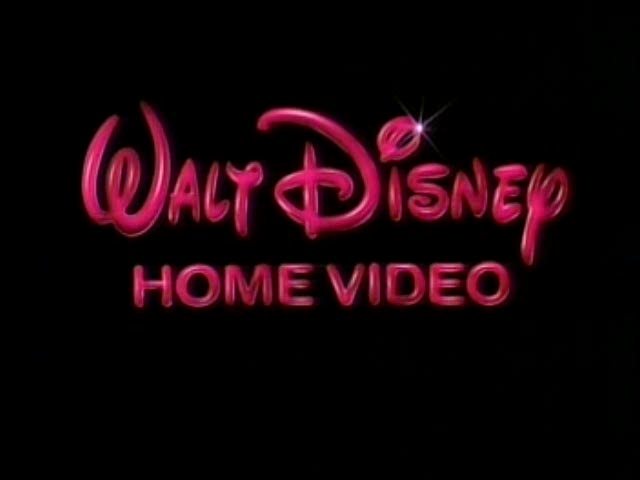 File:Walt Disney Home Video (1986).jpg