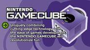 Gamecube2001