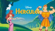 Hercules (Netflix)