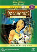 Pocahontas2004AUDVD
