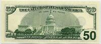 $50 (1997 Reverse)