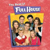 Bestoffullhouse